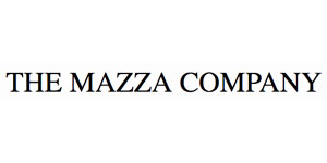 brand: The Mazza Company